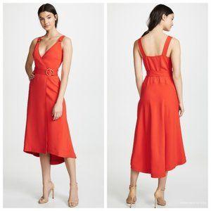 A.L.C Hayley Dress